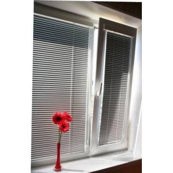 Какие пластиковые окна лучше отзывы